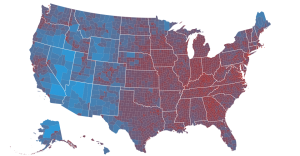 area_choropleth
